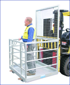 forklift_safety_cage